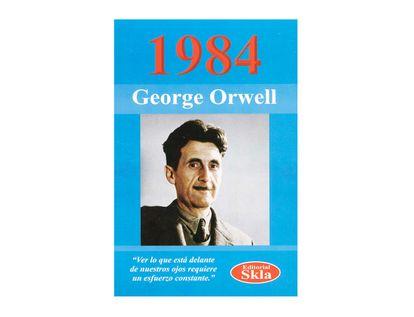 1984-9789589762899