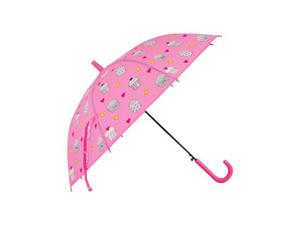 paraguas-68-5-cm-automatico-8-rayos-rosado-con-cupcakes-7701016826389