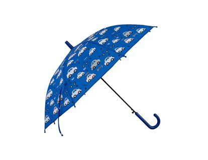paraguas-68-5-cm-automatico-8-rayos-azul-con-carros-7701016826402