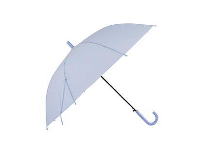 paraguas-74-cm-automatico-8-rayos-lila-con-puntos-7701016826464