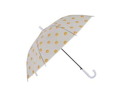 paraguas-74-cm-automatico-8-rayos-traslucido-con-osos-7701016826525