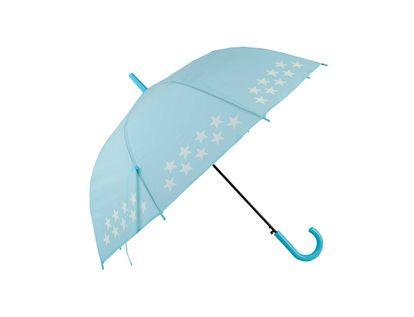 paraguas-81-5-cm-automatico-8-rayas-azul-con-estrellas-7701016826549