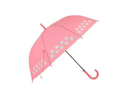 paraguas-81-5-cm-automatico-8-rayas-rosado-con-soles-7701016826563