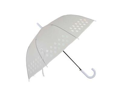 paraguas-81-5-cm-automatico-8-rayas-blanco-con-gotas-de-colores-7701016826587