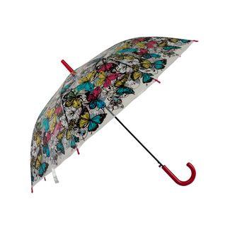 paraguas-81-5-cm-automatico-8-rayos-traslucido-con-mariposas-de-colores-7701016826600
