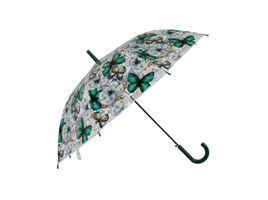paraguas-81-5-cm-automatico-8-rayos-traslucido-con-mariposas-7701016826624