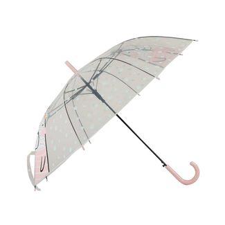 paraguas-81-5-cm-automatico-8-rayos-traslucido-con-alpacas-7701016826655