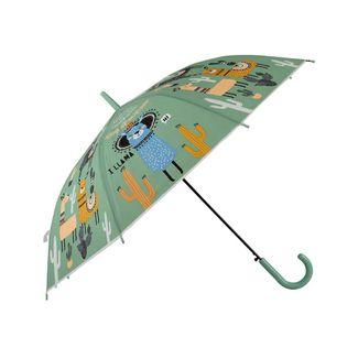 paraguas-81-5cm-automatico-8-rayas-traslucido-con-alpaca-7701016826679