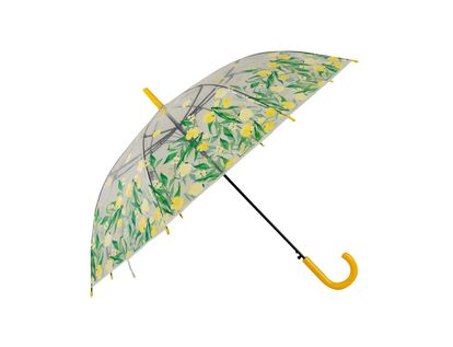 paraguas-81-5-cm-automatico-8-rayas-traslucido-con-tulipanes-7701016826693