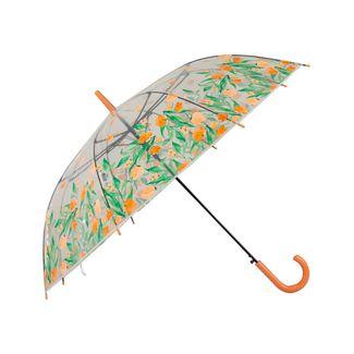 paraguas-81-5-cm-automatico-8-rayos-traslucido-con-tulipanes-7701016826709