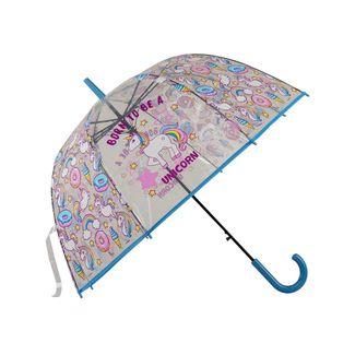 paraguas-81-5-cm-automatico-8-rayos-traslucido-con-unicornios-y-donas-7701016826723