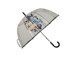 paraguas-81-5-cm-automatico-8-rayos-traslucido-con-alpacas-7701016826754