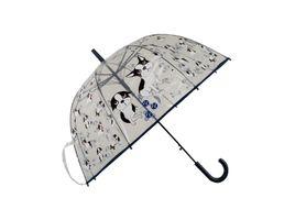 paraguas-81-5-cm-automatico-8-rayos-traslucido-con-perros-y-pelotas-7701016826778