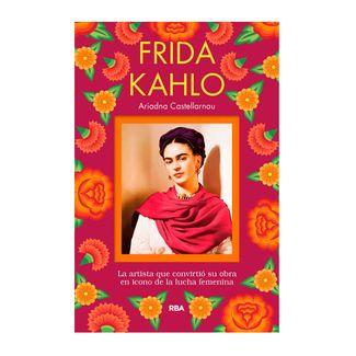 frida-kahlo-9788491873785