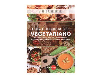 guia-culinaria-del-vegetariano-9789588786896