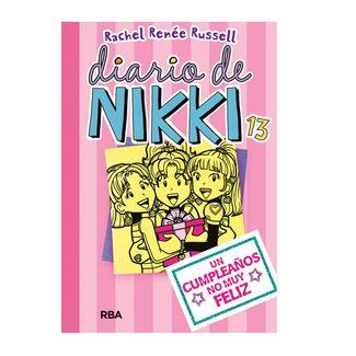 diario-de-nikki-13-un-cumpleanos-no-muy-feliz-9789942982254