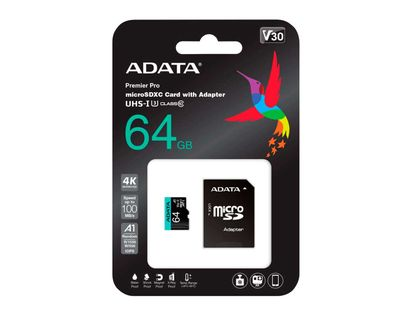 memoria-adata-microsdxc-premier-pro-64-gb-con-adaptador-1-4710273771328