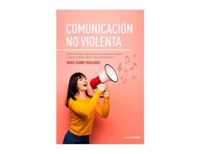 comunicacion-no-violenta-9788416972692