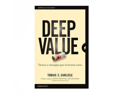 deep-value-tacticas-y-estrategias-para-el-inversor-activo-9788416997190