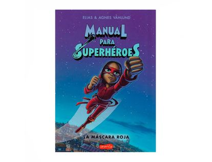 manual-para-superheroes-9788417222734