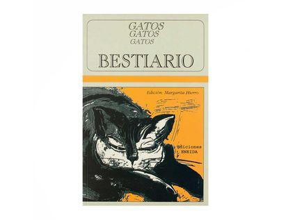 gatos-gatos-gatos-9788495427670