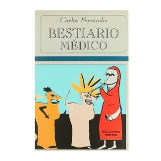 bestiario-medico-9788495427687