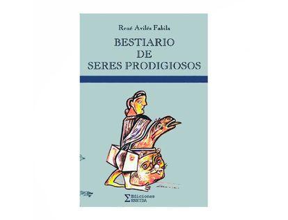 bestiario-de-los-seres-prodigiosos-9788495427700