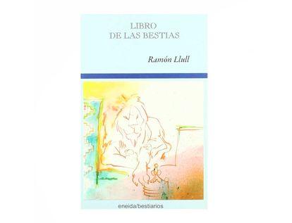 libro-de-las-bestias-9788495427731