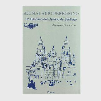 animalario-peregrino-un-bestiario-del-camino-de-santiago-9788495427748