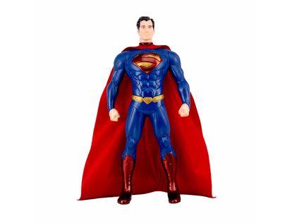 figura-de-superman-46-cm-1-7899347609273