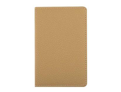 libreta-ejecutiva-9-5-x-14-5-cm-beige-lichi-acolchado-7701016802635