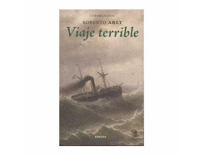viaje-terrible-9788415458517