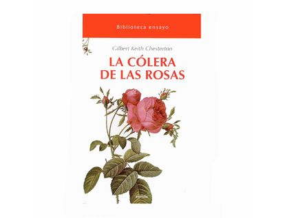 la-colera-de-las-rosas-9788415458722