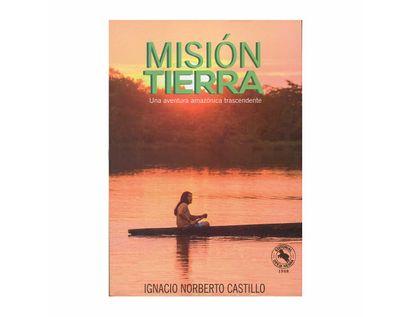 mision-tierra-una-aventura-amazonica-trascendente-9789580614258