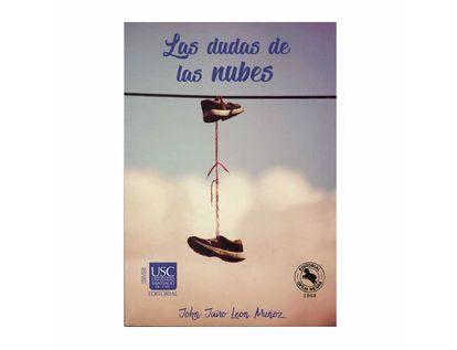 las-dudas-de-las-nubes-9789580614326