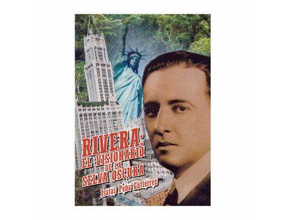 rivera-el-visionario-de-la-selva-oscura-9789585974371