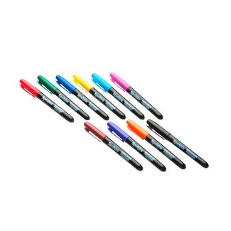 marcador-permanente-spektra-10-unidades-surtidas-753070050313