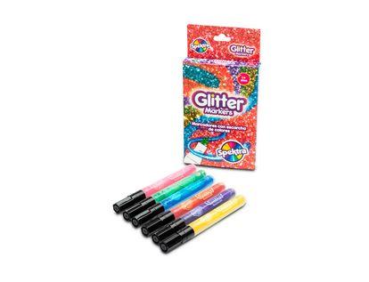 marcadores-escarchados-glitter-x-6-uds--753070050870