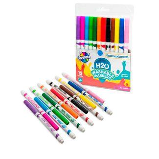 marcadores-x-12-uds-colores-surtidos-753070050887