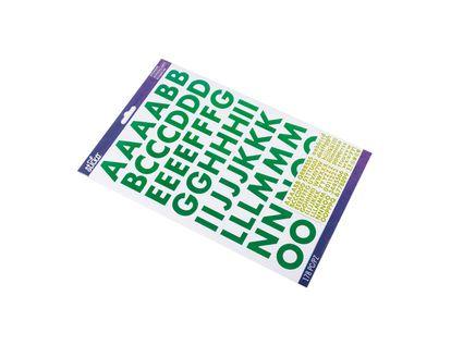 stickers-alfanumericos-por-178-piezas-color-verde-1-15586991451
