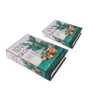 caja-tipo-libro-x-2-unidades-diseno-cactus-1-584171