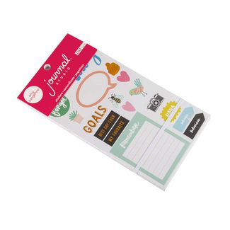 stickers-amy-tangerine-por-1261-piezas-1-718813493499