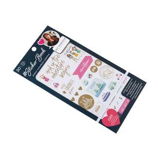 libro-de-stickers-30-hojas-jen-hadfield-por-1326-piezas-1-718813542197