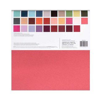 block-scrapbooking-100-hojas-colores-surtidos-30-5-x-30-5-cm-1-846523000741