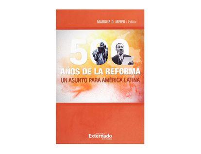 500-anos-de-la-reforma-un-asunto-para-america-latina-9789587902846