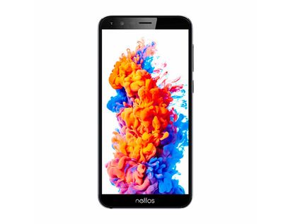 celular-neffos-c5-plus-16gb-dual-sim-gris-1-6935364086053