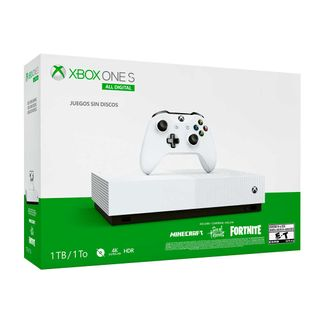 consola-xbox-one-s-1-tb-all-digital-ii-control-1-889842529029