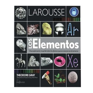 los-elementos-larousse-9786072113237