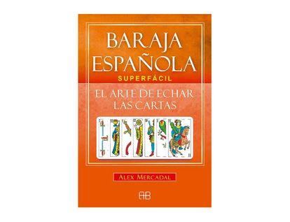 baraja-espanola-superfacil-el-arte-de-escuchar-las-cartas-9788417851002