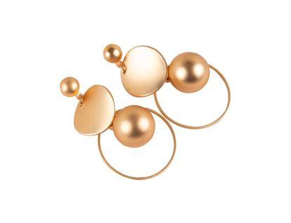 aretes-aros-con-perla-dorado-mate-7701016843614